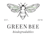 Green Bee Biodegradables