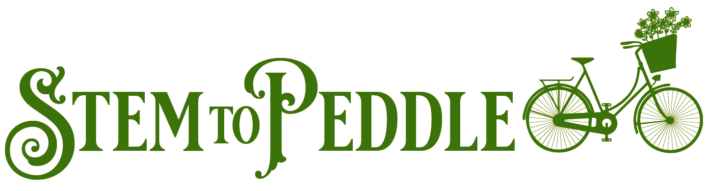 Stem To Peddle
