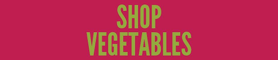 Vegetables Shop Category