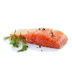 Salmon Shop Category Image