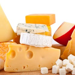 Cheese Shop Category Image