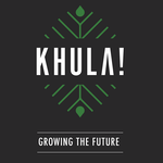 Khula