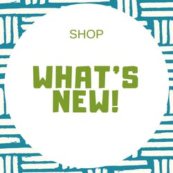 What's New! Shop Category Image