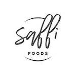 Saffi Foods
