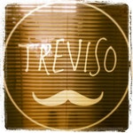 Treviso Cafe