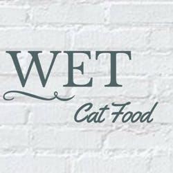 Wet Cat Food Shop Category Image