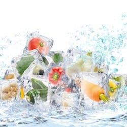 Frozen Foods Shop Category Image