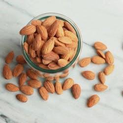 Nut Milks, Chia Puddings & More! Shop Category Image