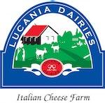 Lucania Dairy