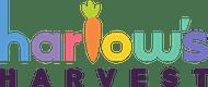 Harlow's Harvest Logo