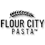 Flour City Pasta