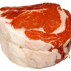 Beef Shop Category Image