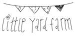 Little Yard Farm