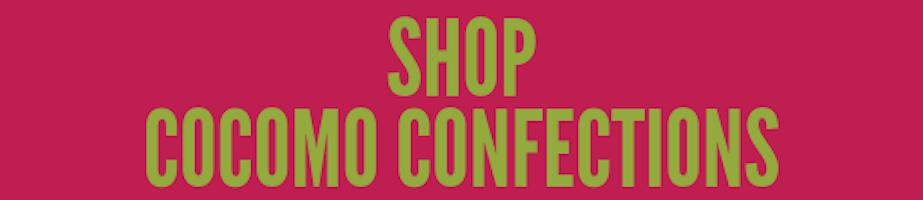 Cocomo Confections Shop Category