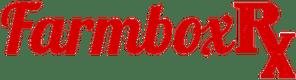 FarmboxRx Logo