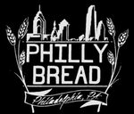 Philly Bread