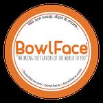 Bowl Face