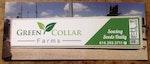 Green Collar Farms