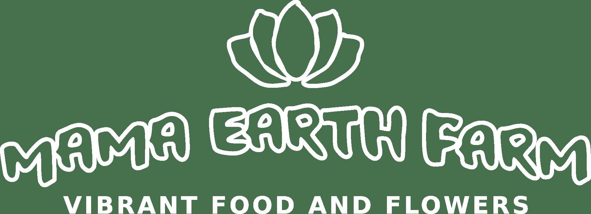 Mama Earth Farm
