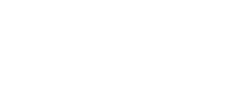 Mama Earth Farm Logo