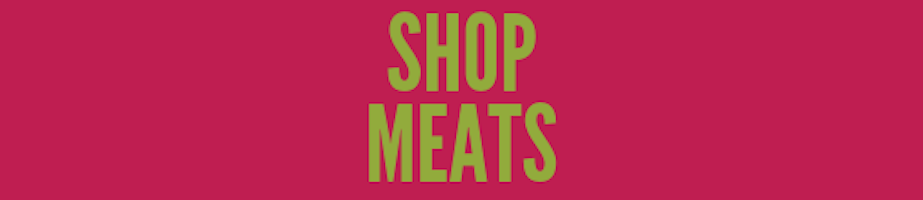 Meat Shop Category