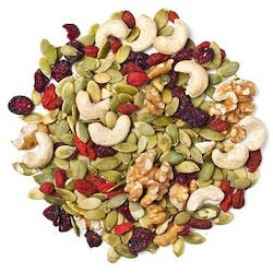 Nuts Shop Category Image