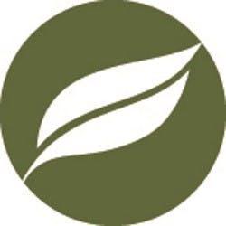Wildtree Shop Category Image