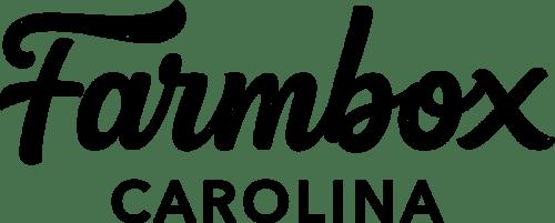Farmbox Carolina