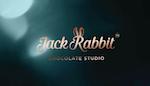 Jack Rabbit Chocolate Studio