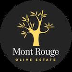 Mont Rouge Olive Estate