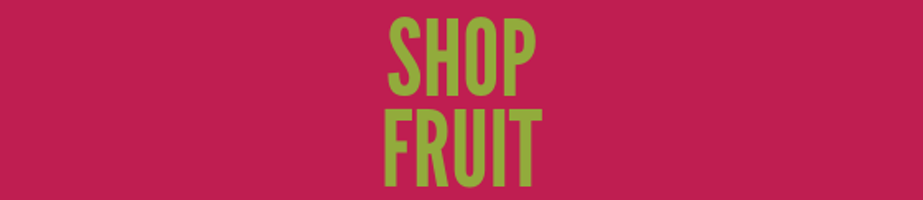 Fruit Shop Category