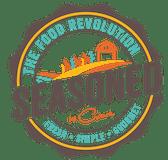 Seasoned Logo