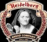 Heidelberg Bread Company