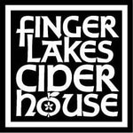 Finger Lakes Cider House at Good Life Farm