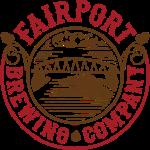 Fairport Brewing
