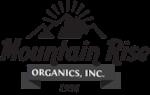 Mountain Rise Organics