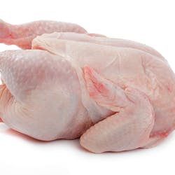 Poultry Shop Category Image