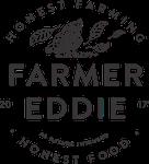 Famer Eddie