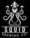 The Mutea Squid