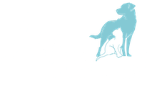 Argos, All-Natural Pet Food & Supply Logo