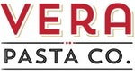 Vera Pasta Company