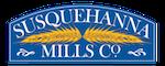 Susquehanna Mills Co