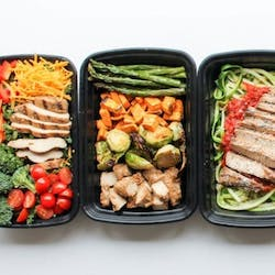 Prepared Meals Shop Category Image