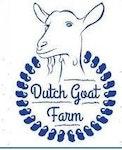 Dutch Goat Farm