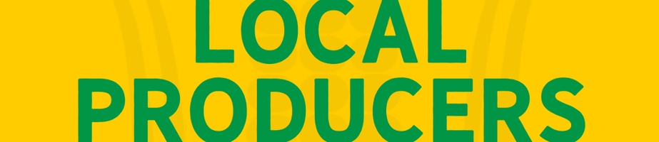 Local Producers Shop Category