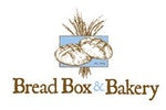 Bread Box Bakery