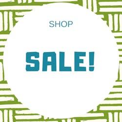 Sale Items Shop Category Image