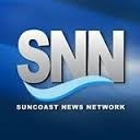SNN talks about White Picket Produce's expansion