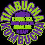 Fairport Brewing Timbucha
