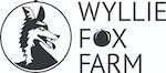Wyllie Fox Farm